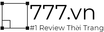 logo-projectrunway.com.vn