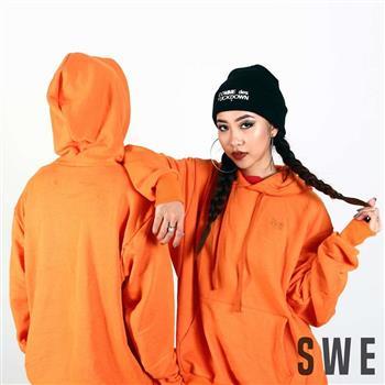 TOP 15 shop bán áo Hoodie nam, nữ, áo khoác hoodie đôi đẹp nhất HCM