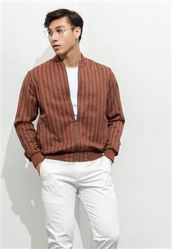 Top 500 Mẫu áo khoác nam đẹp ( Jeans, da, dù, nỉ ) từ 15 Shop Uy Tín