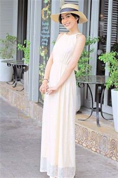 Top 15 Shop bán váy, đầm maxi đẹp, uy tín nhất tphcm