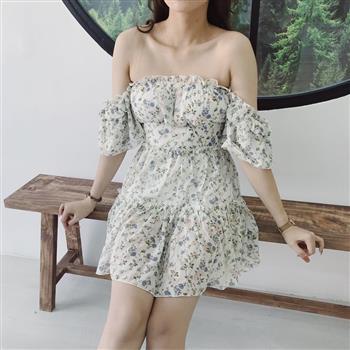 Top 15 shop bán áo trễ vai đẹp, đầm trễ vai dễ thương chất liệu tốt ở TPHCM