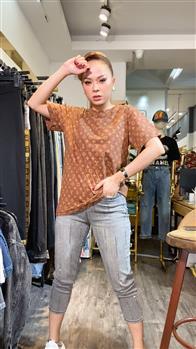 Top 15 shop bán quần Baggy Nam/Nữ đẹp và uy tín nhất
