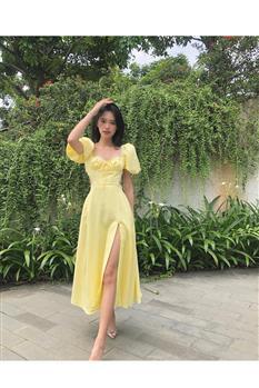Top 15 Shop bán váy đầm dự tiệc đẹp, sang trọng, trẻ trung ở TPHCM