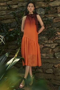 Top 15 shop bán Váy Yếm đẹp và uy tín nhất TPHCM