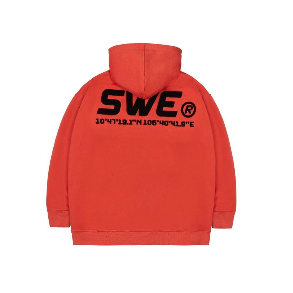 SWE 12213455