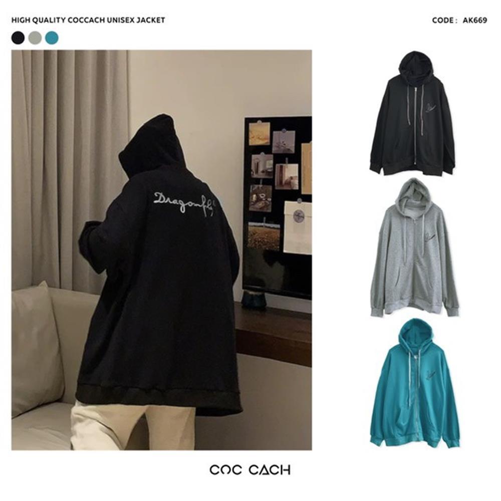 COC CACH SHOP 12513591