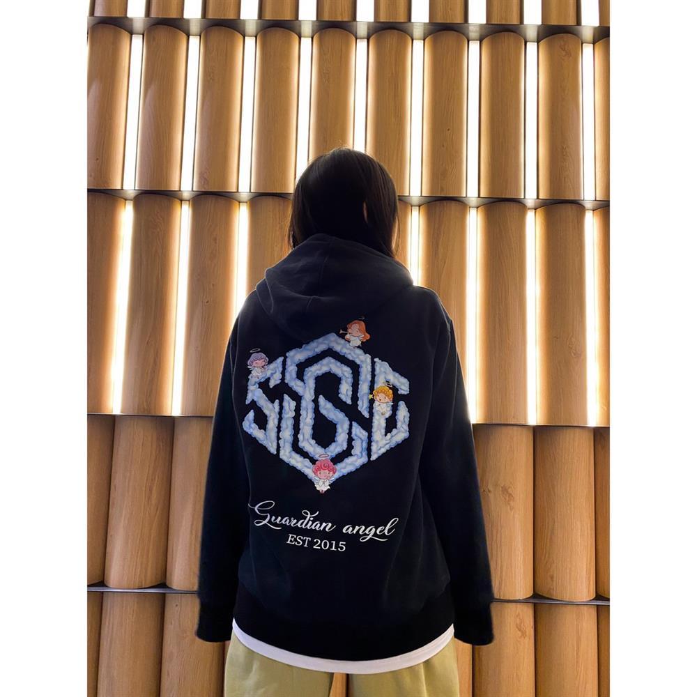 Saigonese′s - Shop Unisex 13013508