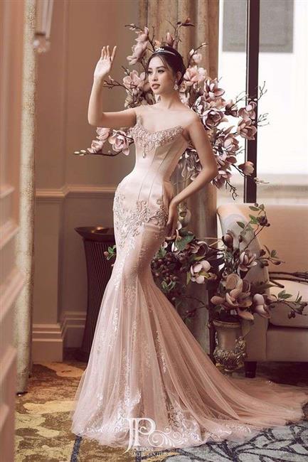 JoliPoli -  Thương hiệu cho thuê váy cưới, áo cưới cao cấp 1512655