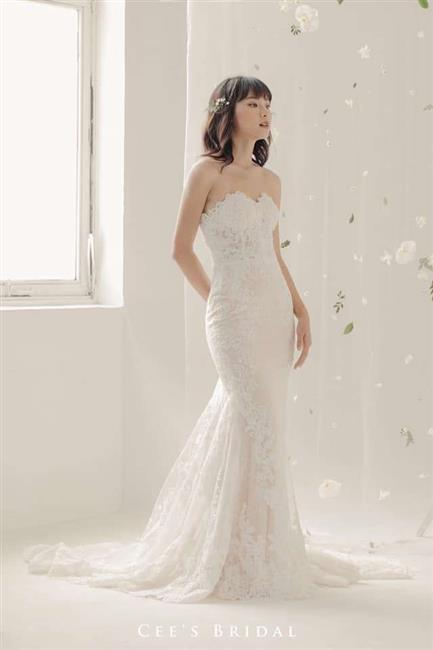 Cee′s Bridal 1532701