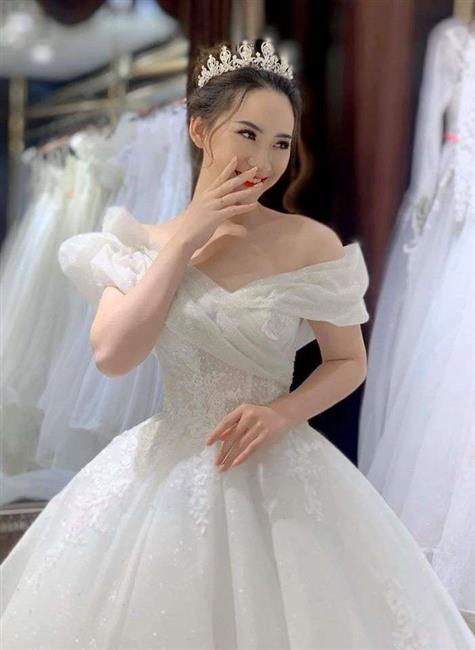 Bella Bridal Viet Nam 1542724