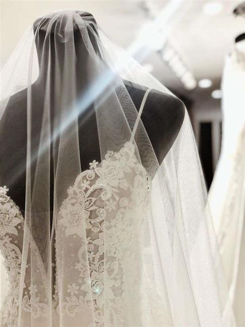 Canary Wedding Studio 1562770