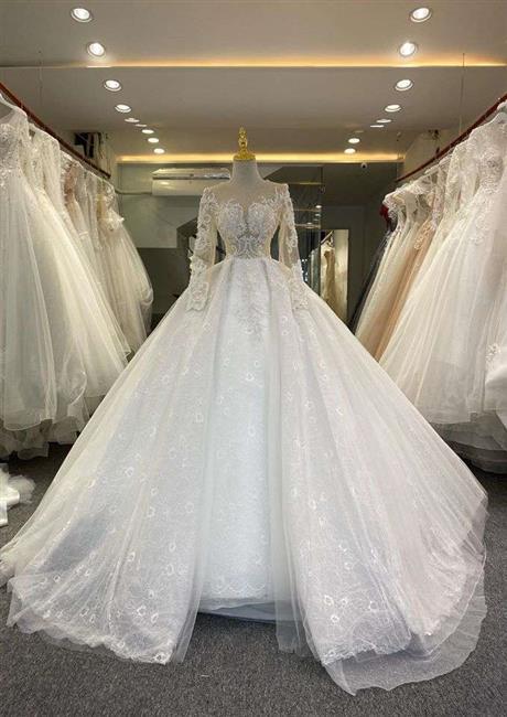 La Belle Wedding & Studio  1592839