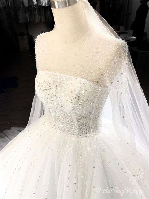 MEOW Wedding 1602863
