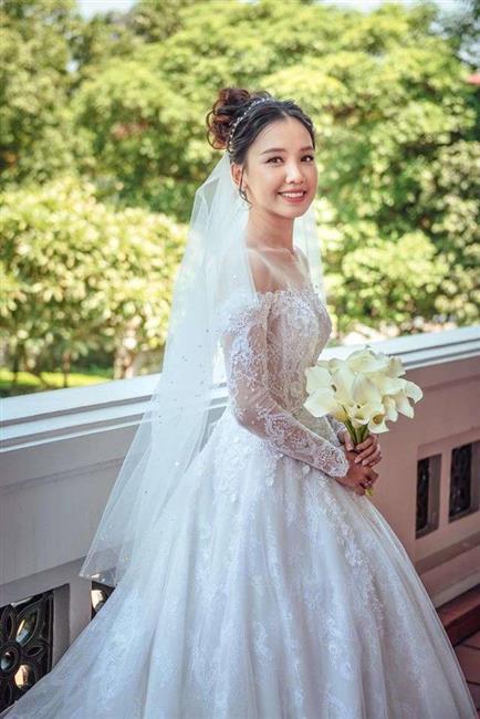 Bie Bridal 1612894