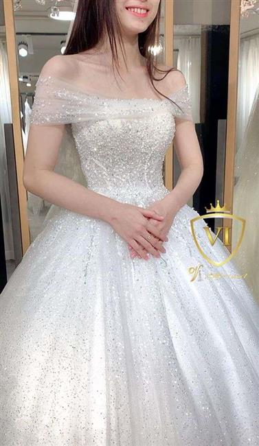 Vi Bridal 1642967