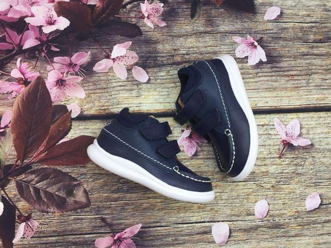 Giayhieucaocapshop - Chuyên giày dép trẻ em cao cấp 1703109