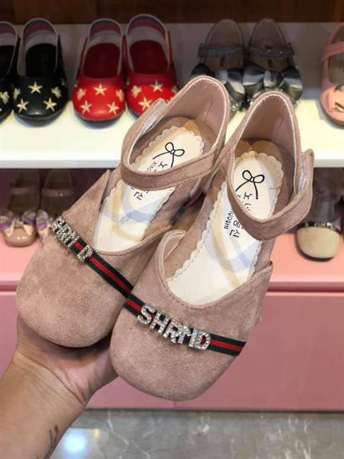 Mimi shop - Giày xinh cho bé yêu 1733177
