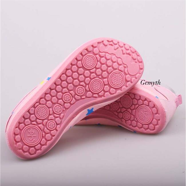 Gemyth Shoes 1773262