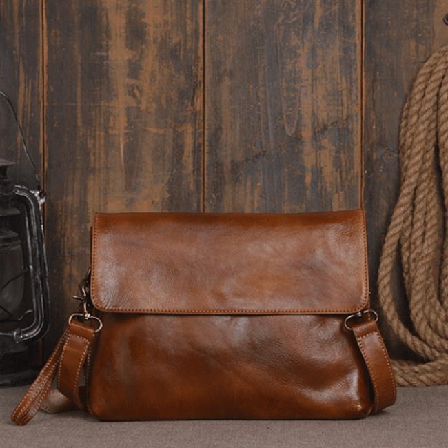 LAZIO Leather - Thương hiệu đồ da cao cấp 1813304