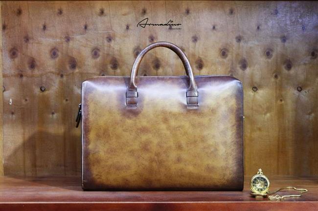 Armadino - Premium leather 1893429