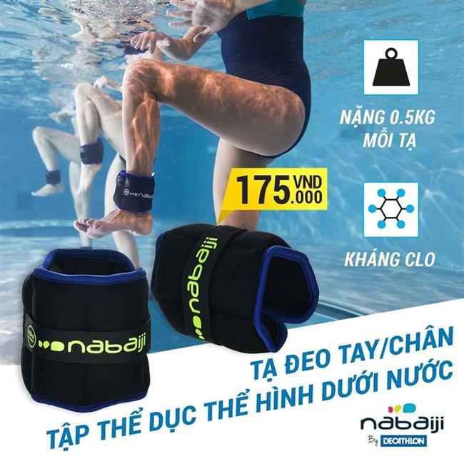 Decathlon Việt Nam 2123849