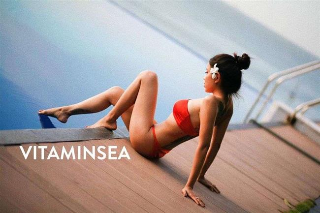 VitaminSea Swimwear 2184019