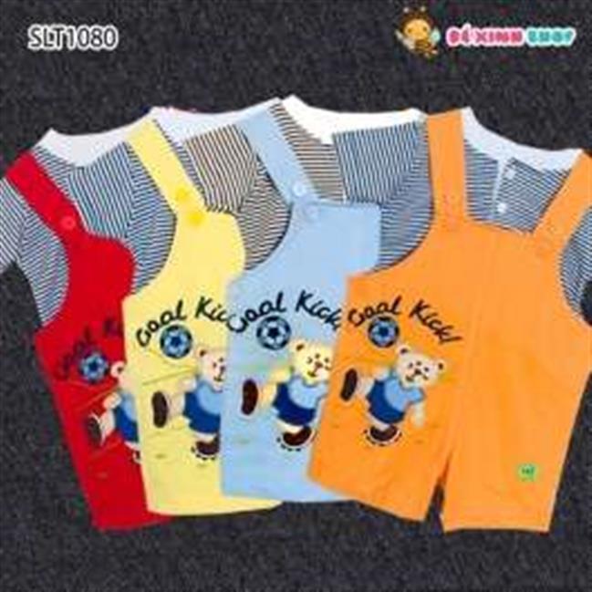 Bé xinh shop – Thời trang trẻ em Việt Nam 2264205