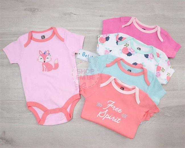 Shop em bé – Chuyên cung cấp sỉ và lẻ đồ cho mẹ và bé 2444363