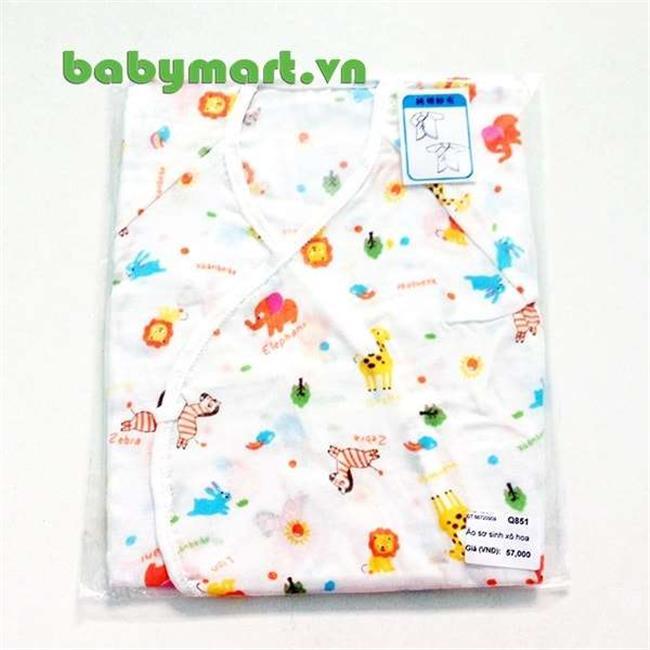Baby Mart – Nơi bố mẹ gửi trọn niềm tin 2494408