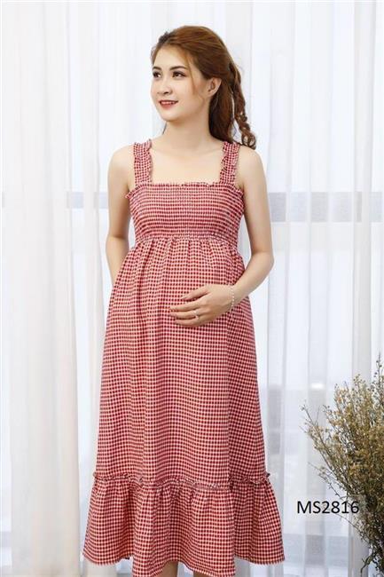 M&M Fashion – Đánh thức vẻ đẹp Bầu  24212