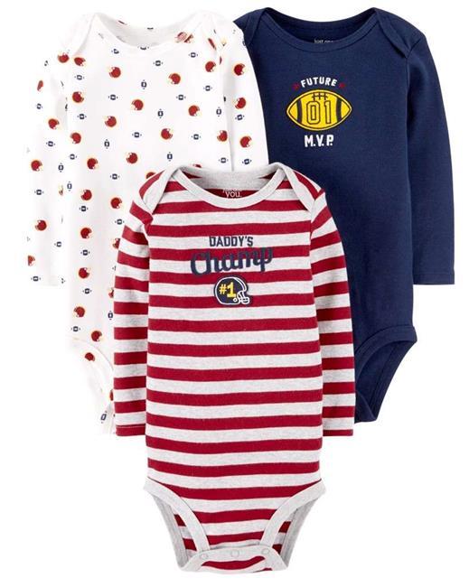 TigerkidShop – Quần áo sơ sinh Carter′s Oshkosh chính hãng Mỹ 2534444