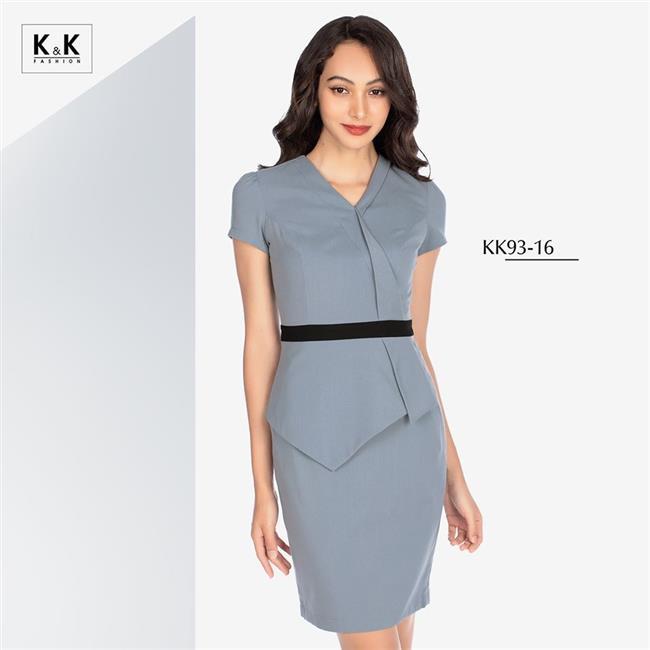 K&K Fashion 2624585