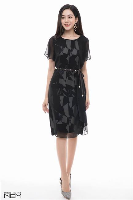 NEM Fashion   2654646