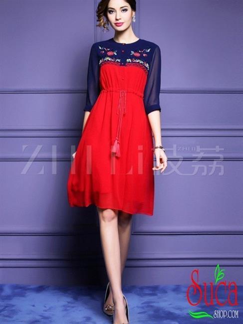 Thời trang Sucashop 2664663