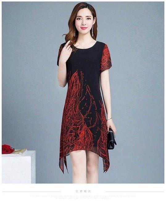 Hồng Oanh - Shop Thời Trang Trung Niên 2684689