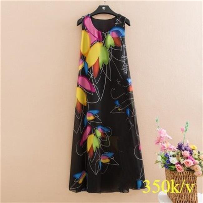 Thời trang Người già & Trung niên Elder Fashion  2694692
