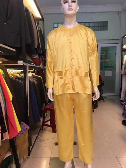 Hoài Giang Shop 2714726