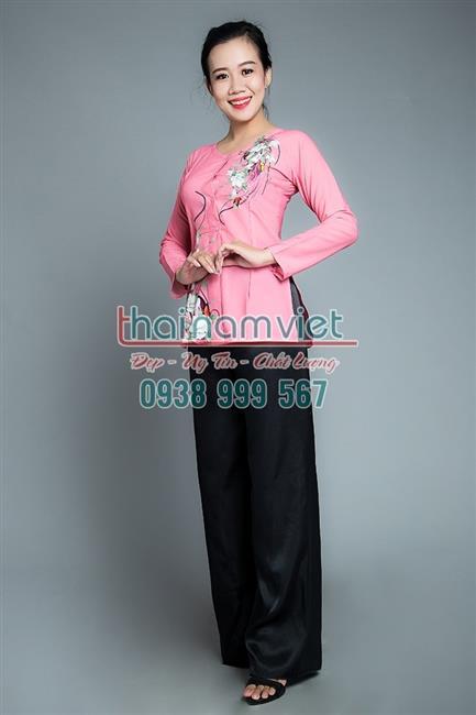 Thainamviet.com.vn - May bán trang phục múa và đạo cụ múa 2804875