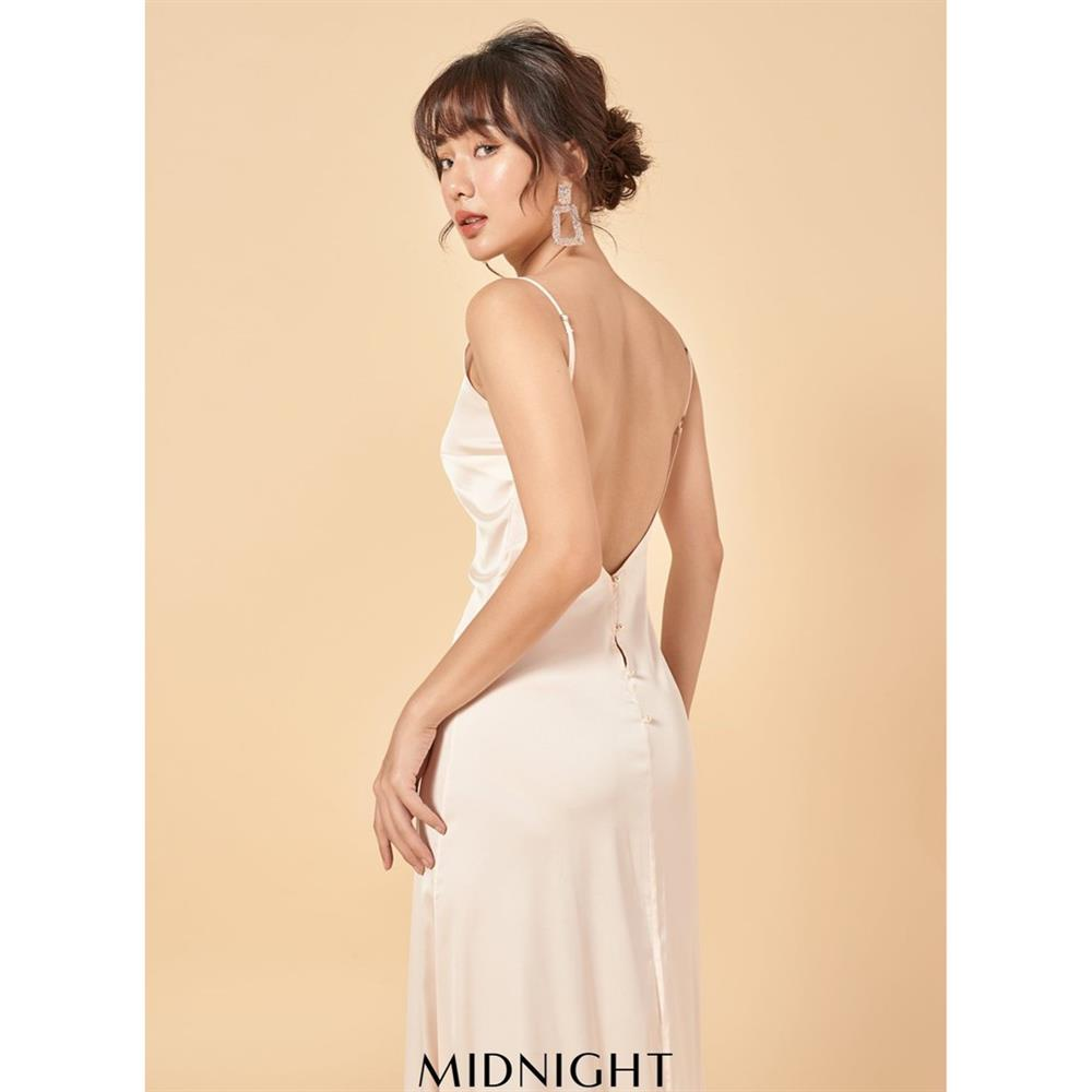 Midnight Sleepwear 28713920