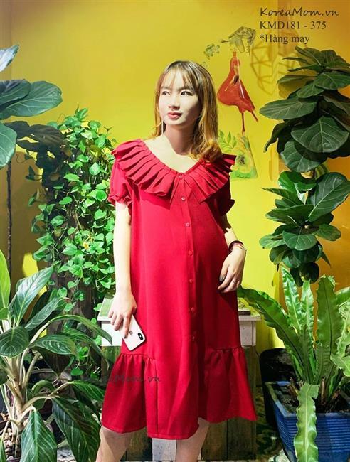 Korea Mom – Là mẹ bầu phải xinh 28247