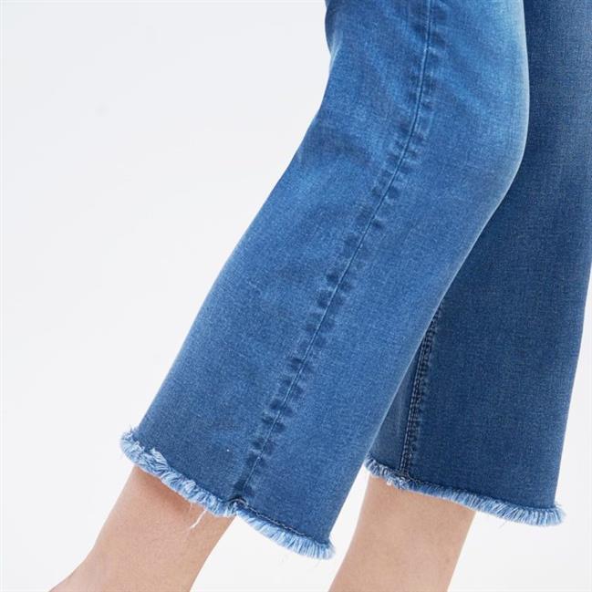 AAA Jeans 29