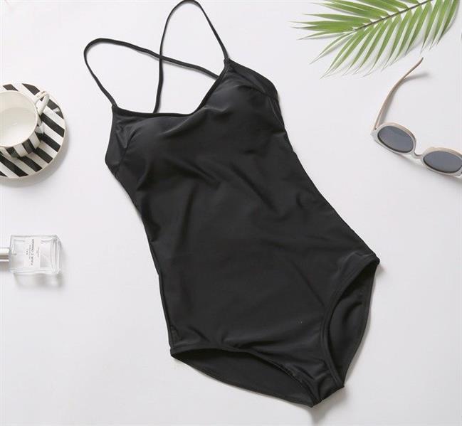 Bikini Store 3055370
