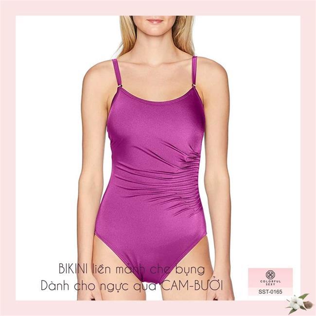 ColorfulSexy - Thương hiệu đồ lót nữ hàng hiệu 3065379