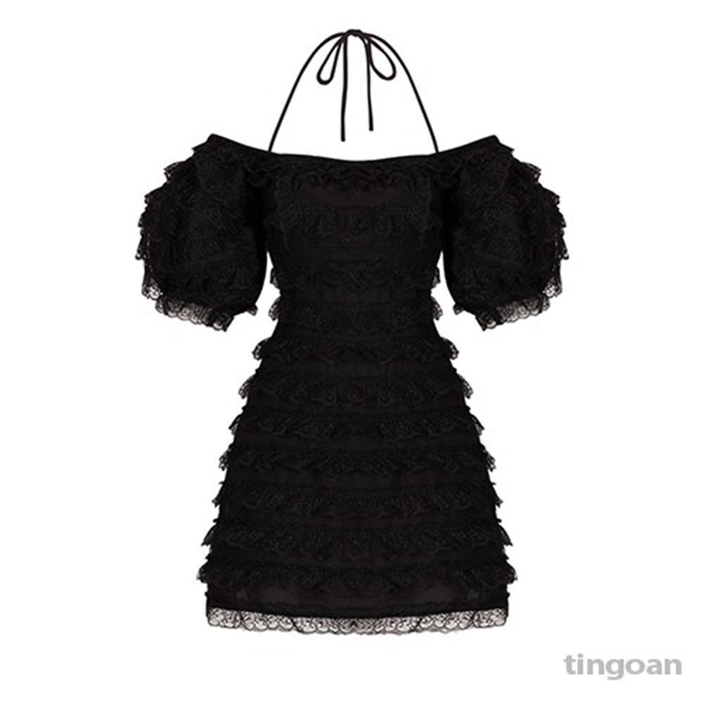 Tingoan Store 32415018