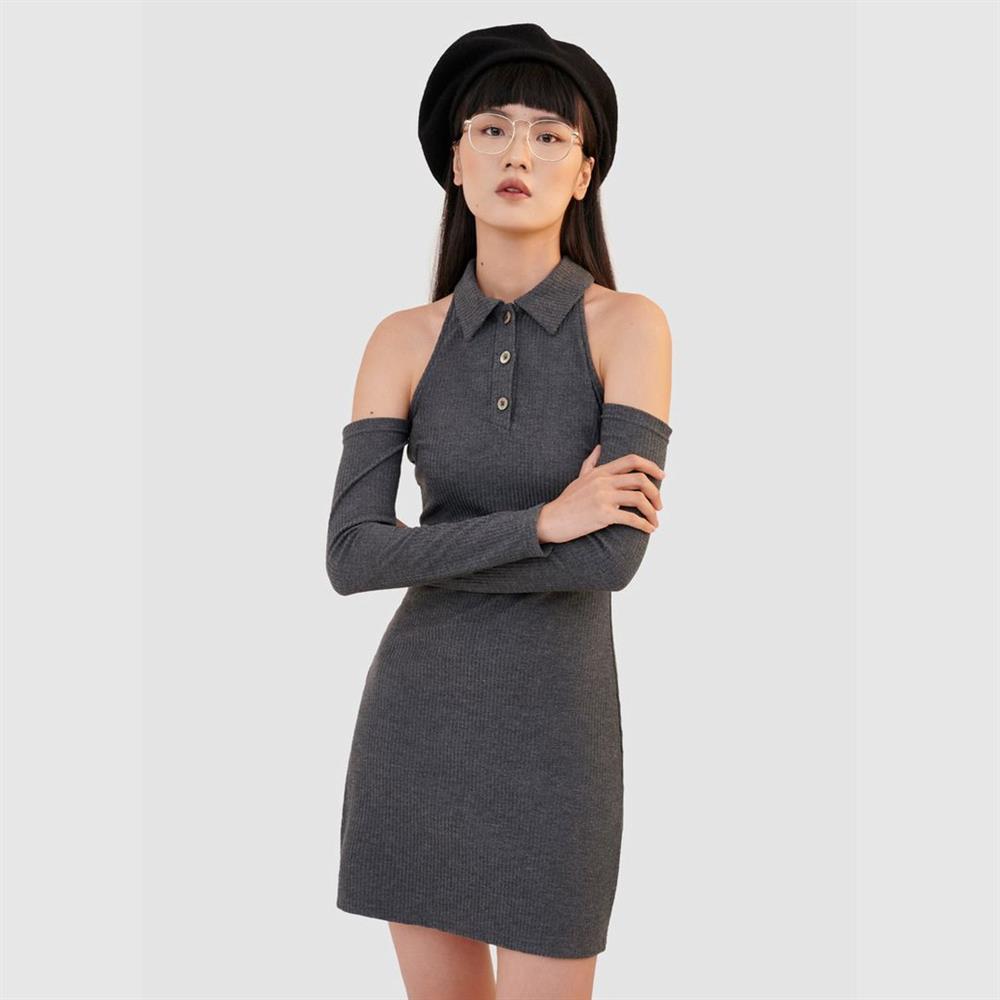 MARC Fashion 32615051