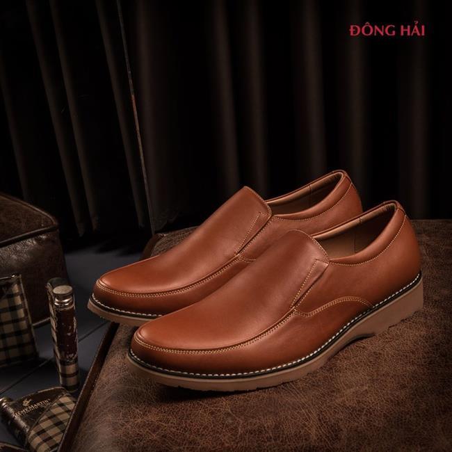 DongHai 3355960