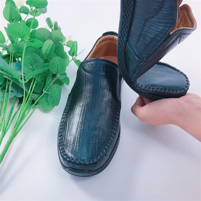 Giày Hồng Thạnh 3365981