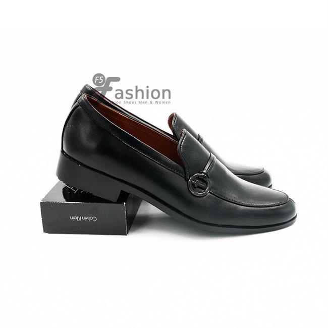 F5 Fashion 3426082