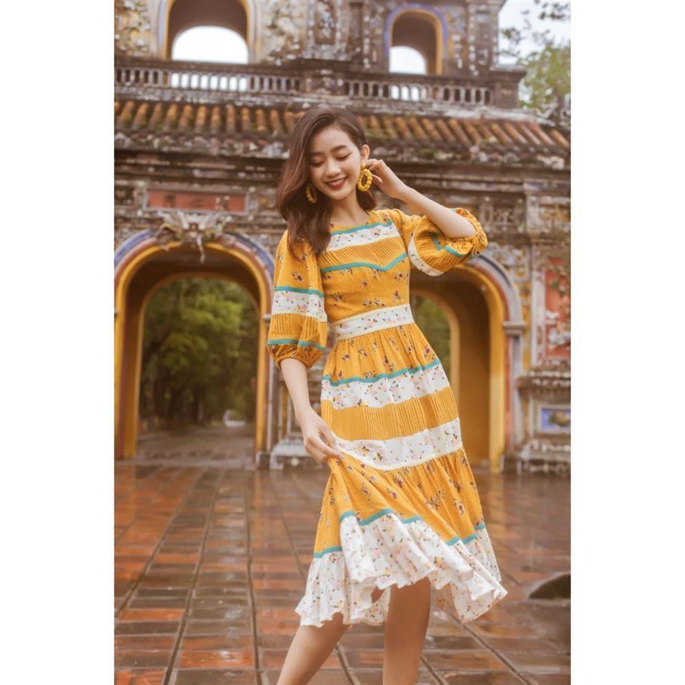 Sò vintage - Chuyên Váy đầm Vintage 34615605