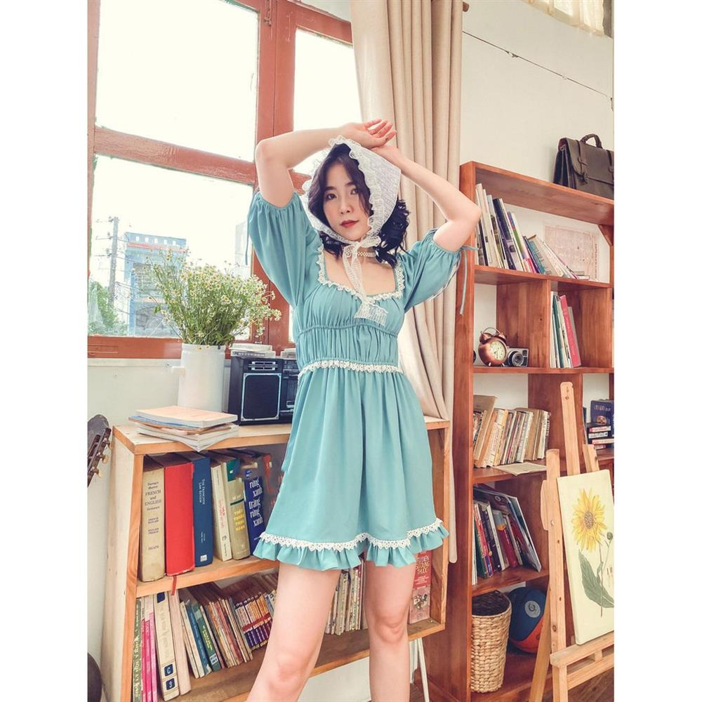 GEM Clothing 34715649